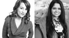Recipients of UAE mental health journalism fellowships announced
