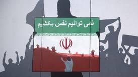 Iran must understand that Afghan lives matter