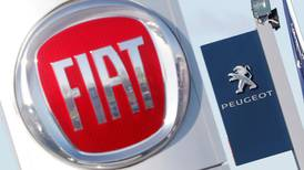 Peugeot and Fiat prepare merger agreement for next week