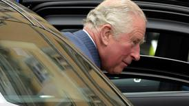 Prince Charles agrees to host Donald Trump on controversial UK state visit