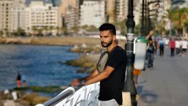 Coronavirus crushes hopes of better life for Arab youth