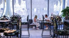 Is the Friday brunch at Expo 2020 Dubai worth it? 'It's hard not to be impressed'
