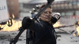 Marvel's Hawkeye gets a new partner in first Disney+ trailer for new series