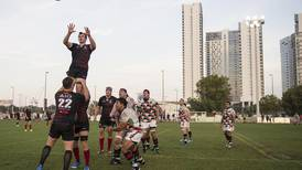 UAE rugby clubs call for reinstatement of play-offs and finals to maintain season-long interest