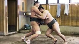 Hakkaku stable: How to watch Tokyo's sumo stars train live