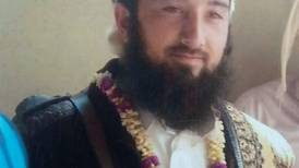 Come and collect jailed Briton says Houthi official