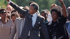 Retracing Nelson Mandela's footsteps 100 years after his birth