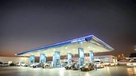 Adnoc Distribution approves Dh735 million dividend