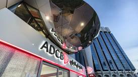 Abu Dhabi Commercial Bank reports five-fold jump in Q1 profit to Dh1.1bn