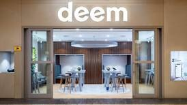 Gargash Group acquires financial services provider Deem Finance