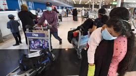Coronavirus: About 130,000 Indians leave UAE on repatriation flights
