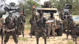 What the Boko Haram leader's death means for the war against terror