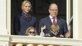 Prince Albert of Monaco bothered by Harry and Meghan's 'inappropriate' Oprah interview