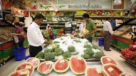 Food waste in the UAE requires 'concerted effort'