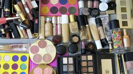 All shine and no substance: why I don't buy into holiday beauty collections