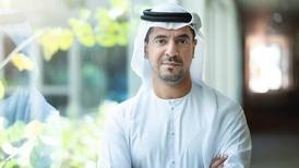 Taqa appoints Khalid Al Qubaisi as new head of energy services