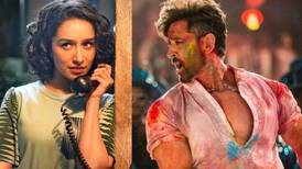All the Filmfare Awards 2020 nominations and who we think should win: 'Gully Boy' leads the pack