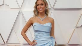 Oscars 2020: Kristin Cavallari wore gems by Saudi jeweller Nadine Attar on the red carpet