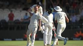 Ben Stokes, Virat Kohli and Shane Warne: winners of Wisden's leading cricketer in world award – in pictures