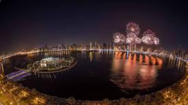 Eid Al Adha 2021: Sharjah announces fireworks, parades and activities