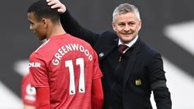 Premier League predictions: Jose Mourinho exit inspires Spurs, Manchester United maintain win streak