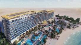 Centara Mirage Beach Resort Dubai: inside new hotel opening at Deira Islands in October