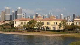 Demand for villas in UAE rises as residents seek bigger homes amid pandemic