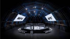 When is UFC 251 and who is fighting? All you need to know about UFC Fight Island and its first event