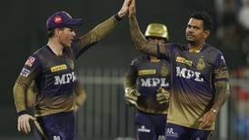 IPL 2021: Kolkata progress as Virat Kohli's captaincy ends in defeat