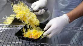 Coronavirus: Dubai closes more than 100 food outlets for breaching Covid-19 hygiene rules