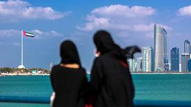 UAE Insurance Authority pushes ahead with stringent life insurance regulations