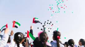UAE beyond 50: an open letter to Emiratis of the future