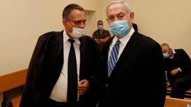 Israel: Benjamin Netanyahu trial begins at Jerusalem court