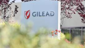 Coronavirus: Iran-linked hackers targeted drug maker Gilead