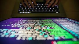 Digitisation will cement the UAE's growth