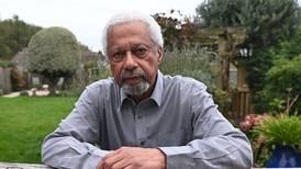 Why Abdulrazak Gurnah deserves the Nobel Prize: 'Uncompromising and compassionate'