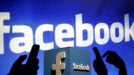 How Facebook's newsfeed change will affect you and businesses