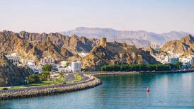 Travelling to or from Oman? Here's everything you need to know