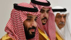 Saudi anti-corruption probe head to target government employees