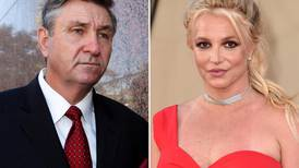 Britney Spears: Singer's father must share power over her conservatorship, judge rules