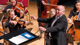 Emirates Youth Symphony Orchestra to perform at Expo 2020 Dubai