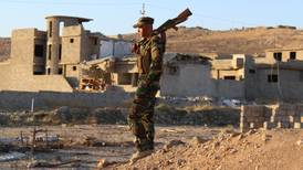 Battle for Sinjar indicates ISIL may be weaker than many assume
