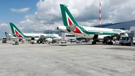 Alitalia's successor to begin flying in September