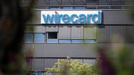 Search for Wirecard's missing $2.1bn hits dead end in Asia as chief executive departs
