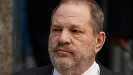 Sundance Festival 2019: Film about Harvey Weinstein premieres