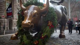 Investor optimism rises as global markets welcome $900bn US stimulus package