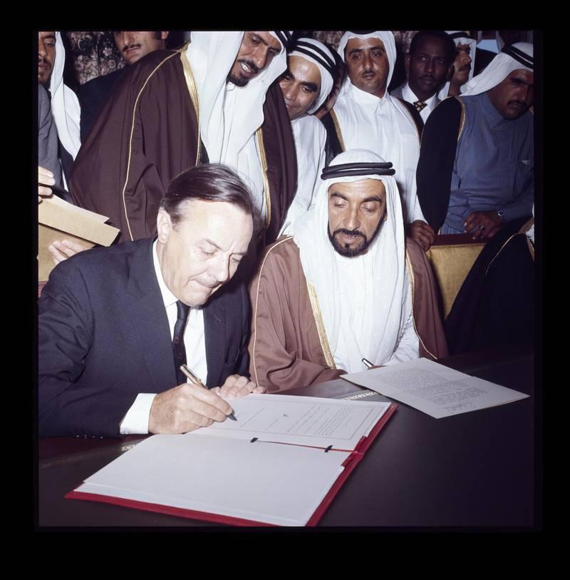 Abu Dhabi 006