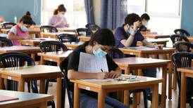 Back to school in Lebanon: 'no electricity and no fuel - how will our children learn?'