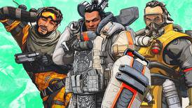 Apex Legends: How this surprise new online game has knocked Fortnite off its perch