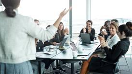 How women in boardroom count towards companies' borrowing costs